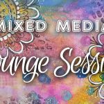 Lounge Session 13