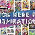 Want mixed media inspiration?